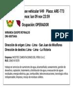 reynal.pdf