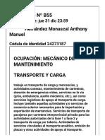 marico2