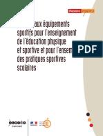 equipsportifs-web-217644-pdf-1595.pdf