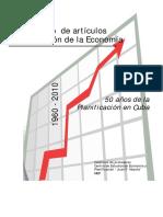 Planificación  - Compendio 1960-2010.pdf
