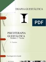 TERAPIA GESTALT. FUENTES (1)
