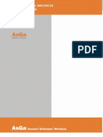 Manual_Gerencia_AW2200-3C_REV01.pdf
