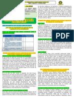 SEM34-MÓDULO DE REFORZ- 5to- CT-24-11-20-ANGEL T.pdf