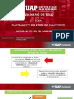DIAPO 2 DE SEMNIARIO DE TESIS