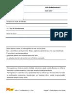 Edicoes ASA - 11 Ano 2020-21 - 1 Teste.pdf