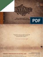 criação de personagem_pre_release skyfall
