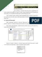Manual SINAFLOR - Módulo Interno - Ajustes-1.pdf