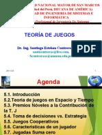 PRESENTACIÓN -5- TJ .ppt