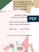 QUÉ ES LA ETICA FILOSOFICA.docx