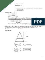 1st-Preboard-Exam-Solution (P&S Geom-Surv-Transpo)