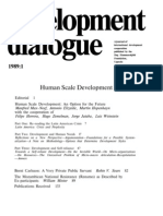 Max-Neefhuman_scale_development_an
