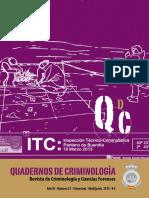 CUADERNOS DE CRIMINOLOGIA  núm 21.pdf