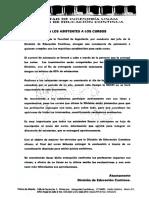 ANALISIS DE P.U. NEODATA UNAM.pdf