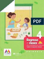 primaria-regreso-a-clases-4-cuaderno (1) (1)