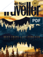 Conde Nast Traveller India - October November 2020_compressed