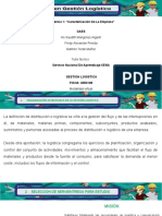 R-1- CARACTERIZACION DE LA EMPRESA-convertido