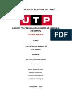 PROGRAMA DE RESCATE CONTRA CAÍDAS 1 (1) (1)