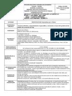 GUIA 2 IVP ETICA 1001-1002 (1) (2)