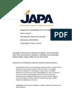 metologia tarea 2.docx