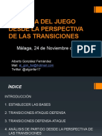 dinamica del juego desde la perspectiva de las transiciones.pdf
