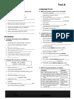 Unit_8_Standard_A.doc