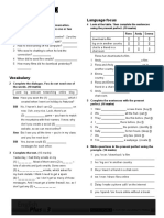 Unit_3_Standard_test.doc