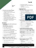 Unit_6_Standard_B.doc