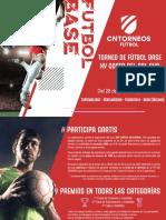 Catalogo-TorneoCostadelSolCUP20