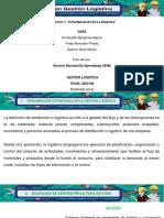 R-1- CARACTERIZACION DE LA EMPRESA