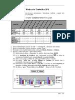 Excel - Ficha de Trabalho 005.pdf