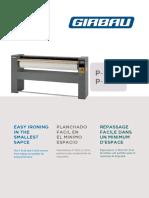 girbau-rodillo1.pdf