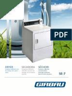 girbau-secad1.pdf