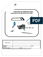 barco.docx