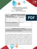 Fase 3 - Comprensión_Juan Caipa.docx