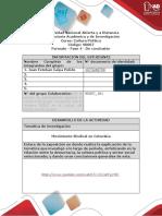 Fase 4 - Conclusión_Juan Caipa.pdf