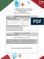 Fase 4 - Conclusión_Juan Caipa.docx