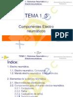 01_3Componentes_Electroneumáticos