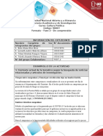 Formato - Fase 3 - 90007_6..docx