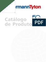 Catalogo Hellermann_2020