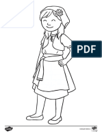 Portul tradițional - colorare.pdf