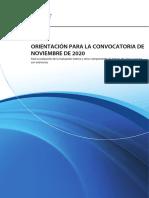 Protocolos Para Nov 2020 (2)