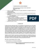 01 Guía de Aprendizaje 3 - Intervenir en el desarrollo de los Programas (1)