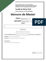 Page_de_garde