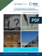 iisd-itn-octobre-2018-francais.pdf