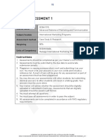 International Marketing Programs_Assessment 1_v2.7.pdf
