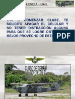 03. Motor.pptx