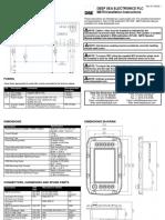 DSEM870-Installation-Instructions