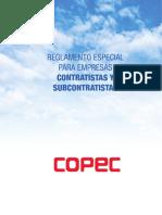Reglamento de EECC Copec 2020 (1).pdf