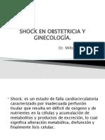 SHOCK-EN-OBSTETRICIA-Y-GINECOLOGÍA