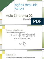 P2.AulaSíncrona02